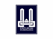 erzurum-b-b